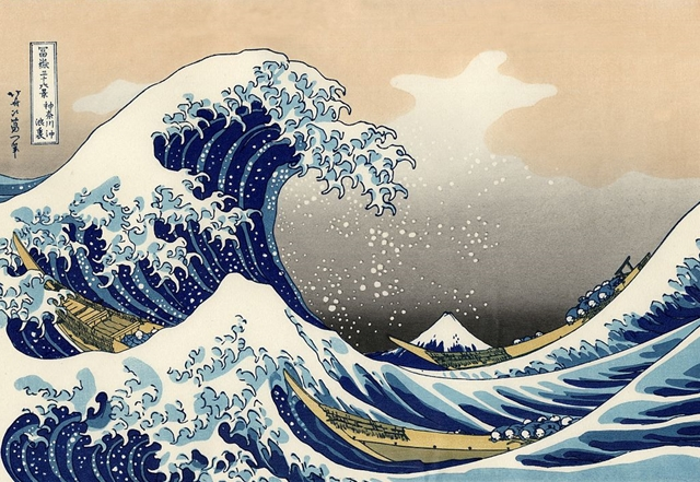 1024px-The_Great_Wave_off_Kanagawa_R.jpg